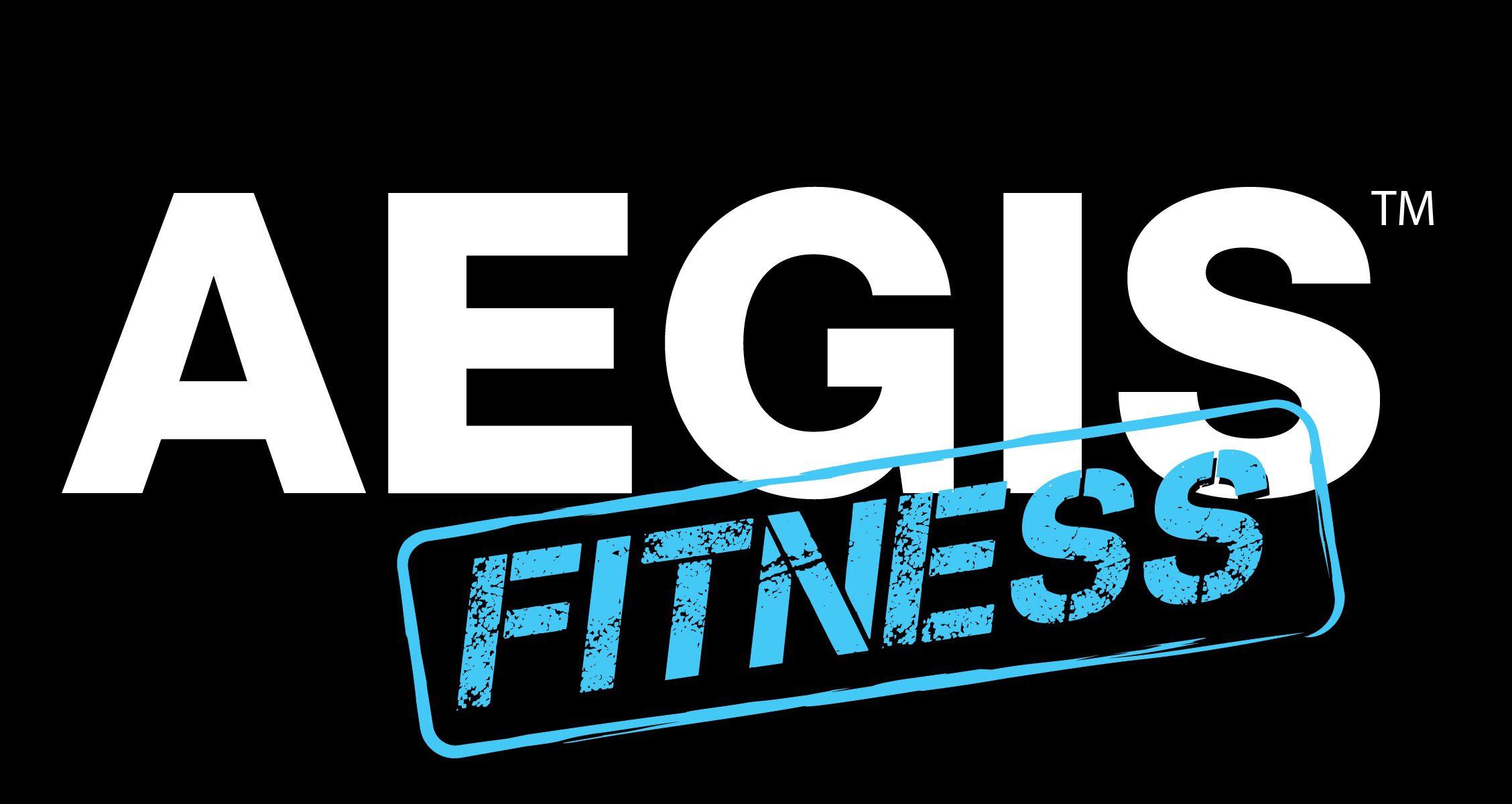 Aegis Fitness Kickboxing au Pays Basque